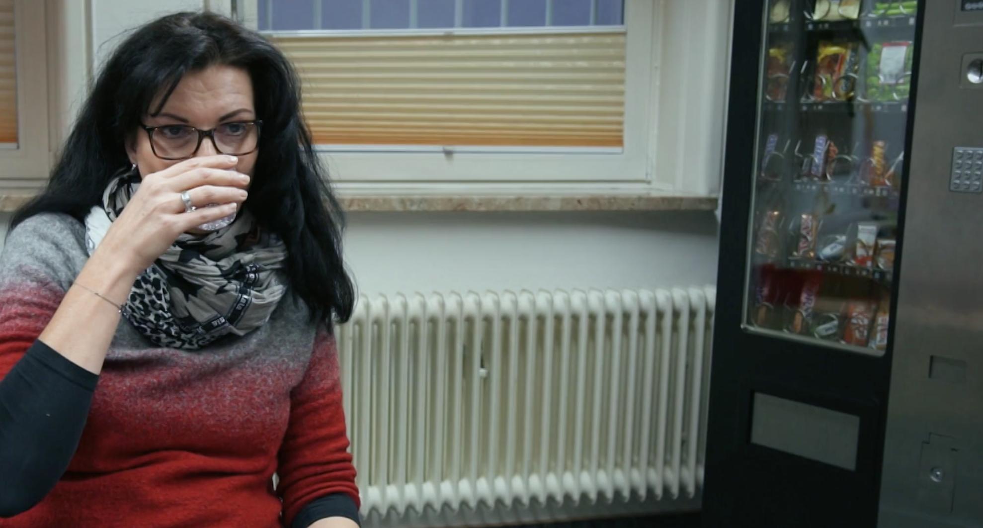 Mord ohne Beweise – Der Koblenzer Fall Schemmer